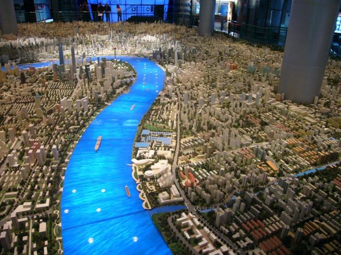 shanghai_2020_-_urban_planning_exhibition_center_-_02