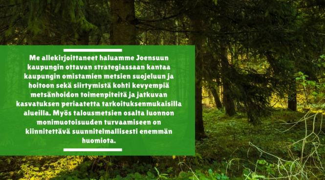 Metsäkannari
